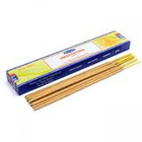 Yoga Series - Meditation Incense Sticks (Satya)