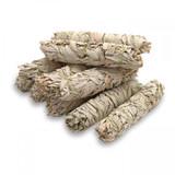 Californian White Sage Smudge Sticks (Premium Quality)