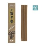 Morning Star Frankincense Incense