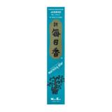Morning Star Jasmine Incense