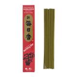 Morning Star Sandalwood Incense
