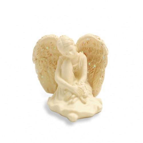 Tiny Amazing Angel - Serenity
