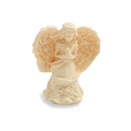 Teeny Tiny Angel - Peace