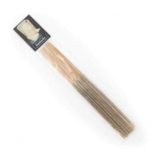 Crystal Incense Sticks - Danburite