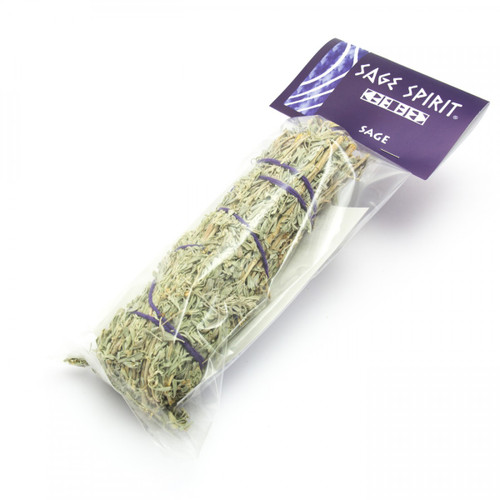 Smudge Stick - Desert Sage