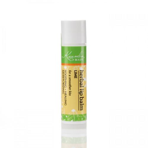 Lip Balm - Lime