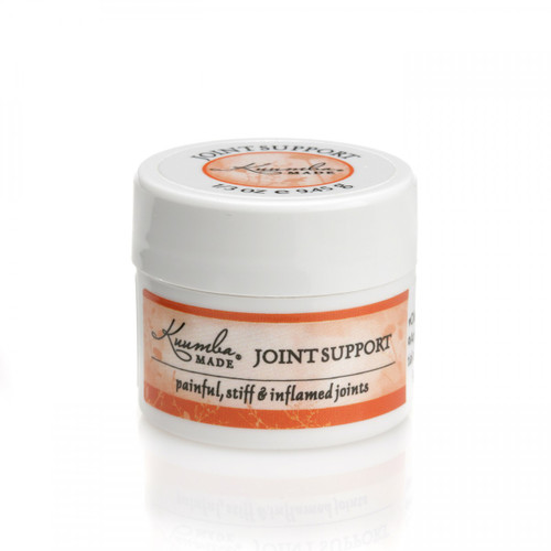 Herbal Care - Joint Support
