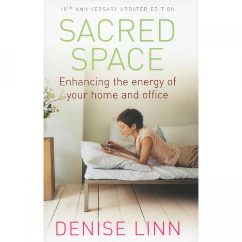 Sacred Space - Denise Linn