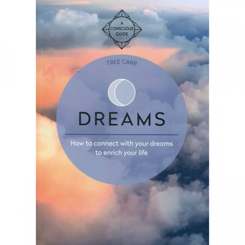 Dreams - Tree Carr