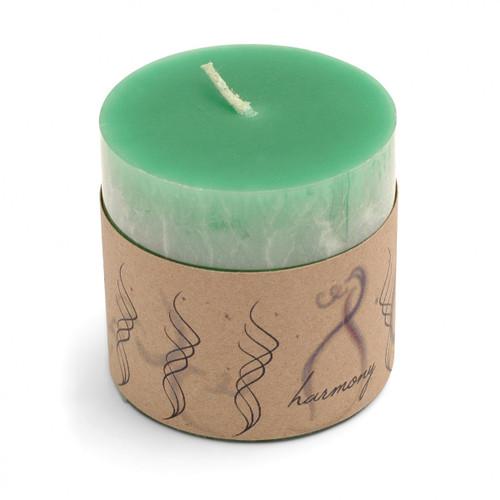 Harmony Fragranced Candle