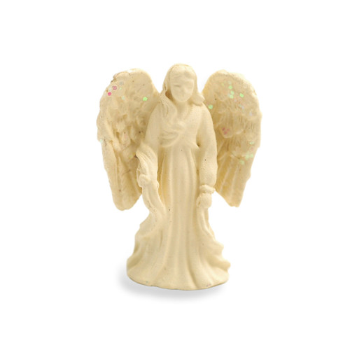 Teeny Tiny Angel - Healing