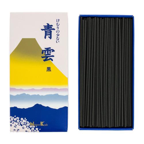 Seiun Chrysanthemum Incense (220 Sticks)