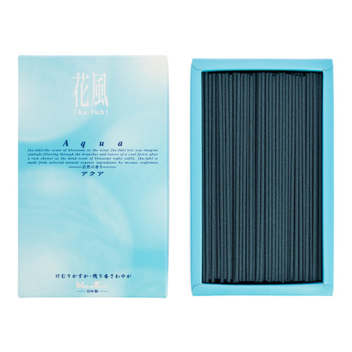 Ka-Fuh Aqua Incense