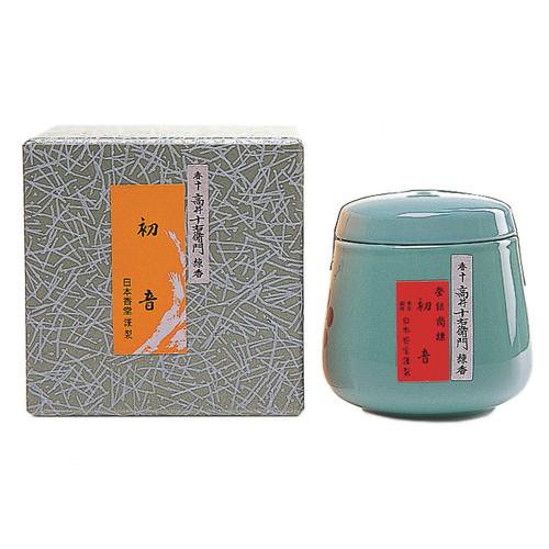 Nerikoh Hatsune Incense (30g)