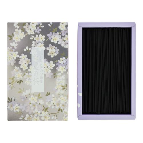 Unochiyo Usuzumi Incense (380 Sticks)