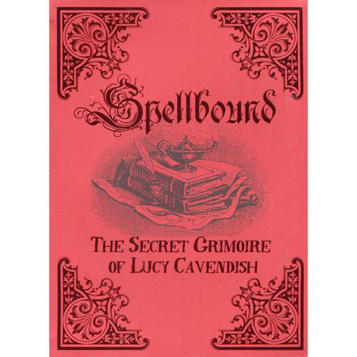 Spellbound - Lucy Cavendish