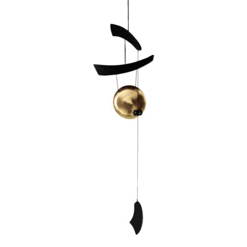 Zen Gong Wind Chime