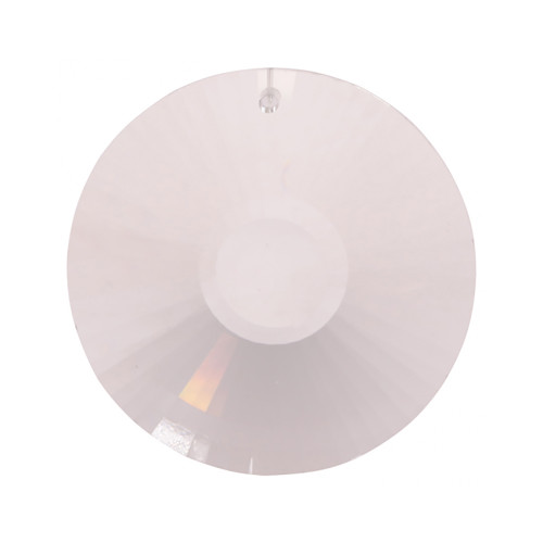 Circular Sun Catcher (AAA Quality)