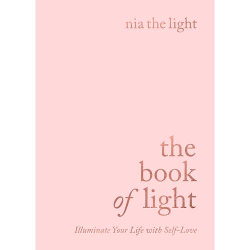 The Book of Light - Nia the Light