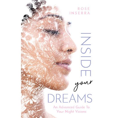 Inside Your Dreams - Rose Inserra