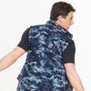 Unlock The Swag Vest
