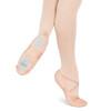 Stretch Canvas Ballet Shoe