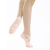 ULTRA-STRETCH BALLET SHOE SIZING KIT