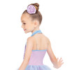 Tiny Tots Ballet Choreography