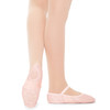 Stretch Ballet Shoe