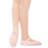 Stretch Ballet Shoe