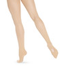 Color-Flow Convertible Tights