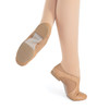 Premium Slip-On Jazz Shoe Sizing Kit