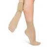 Crew Dance Sock