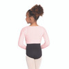 Girl'S Knit Sweater