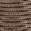 Linear Mesh Camisole Leotard