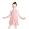Daisy Empire Dress