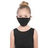 Adjustable Mask 5-Pack