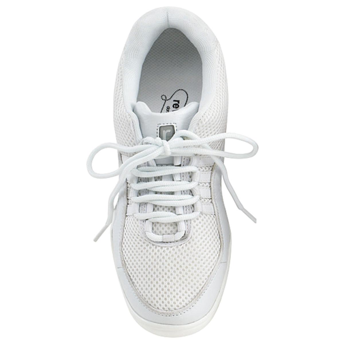 Ultra Arch Dance Sneaker   Color