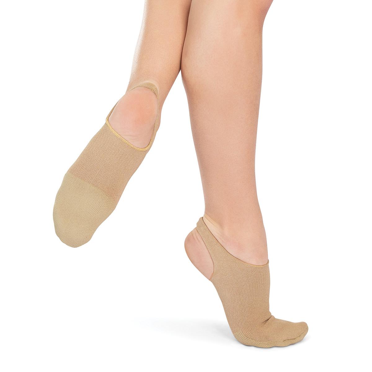 Contemporary Sock