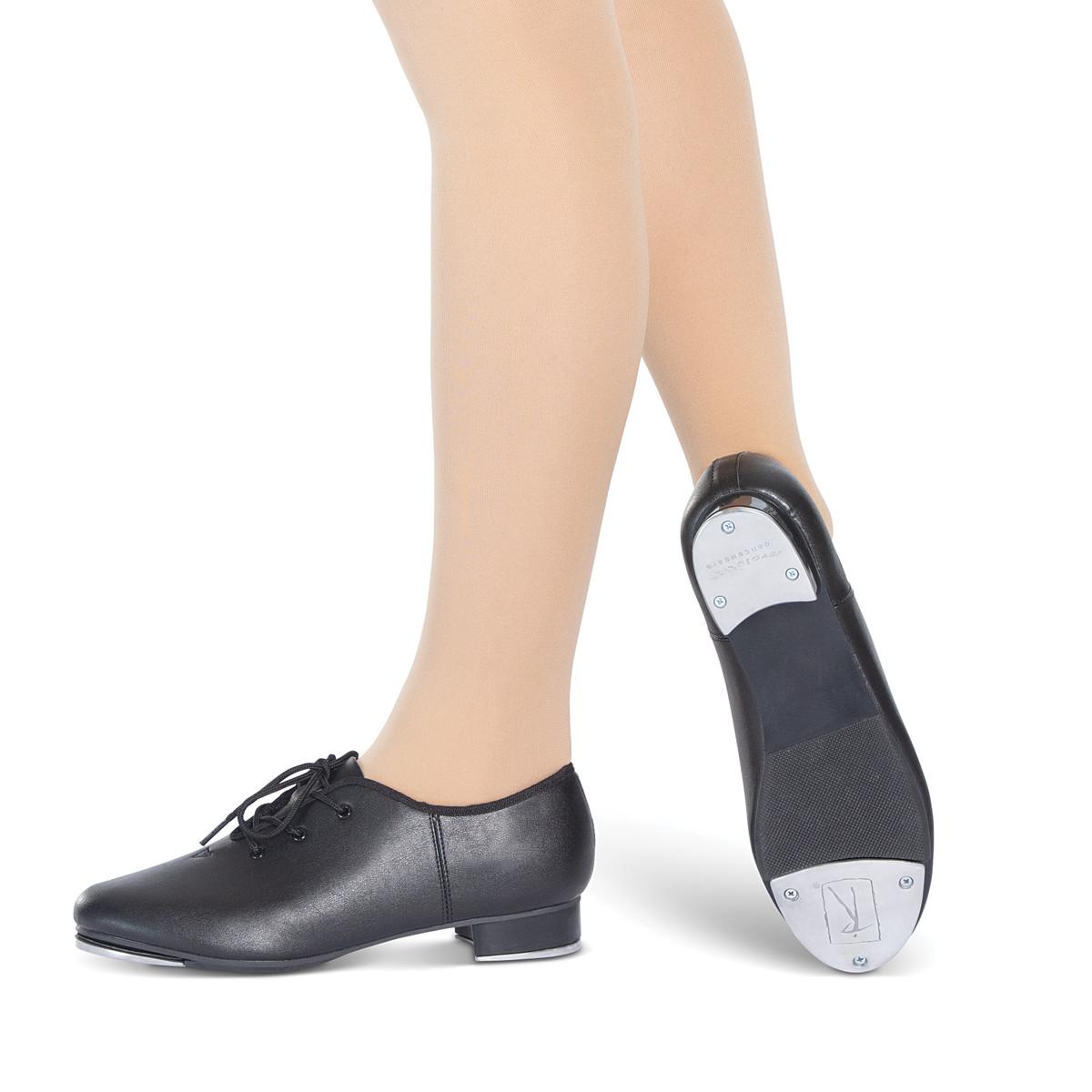 Intro JT Shoe Sizing Kit