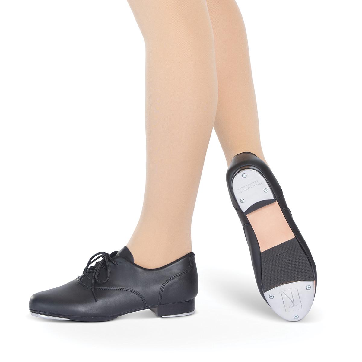 Premium Full Sole Tap Shoe