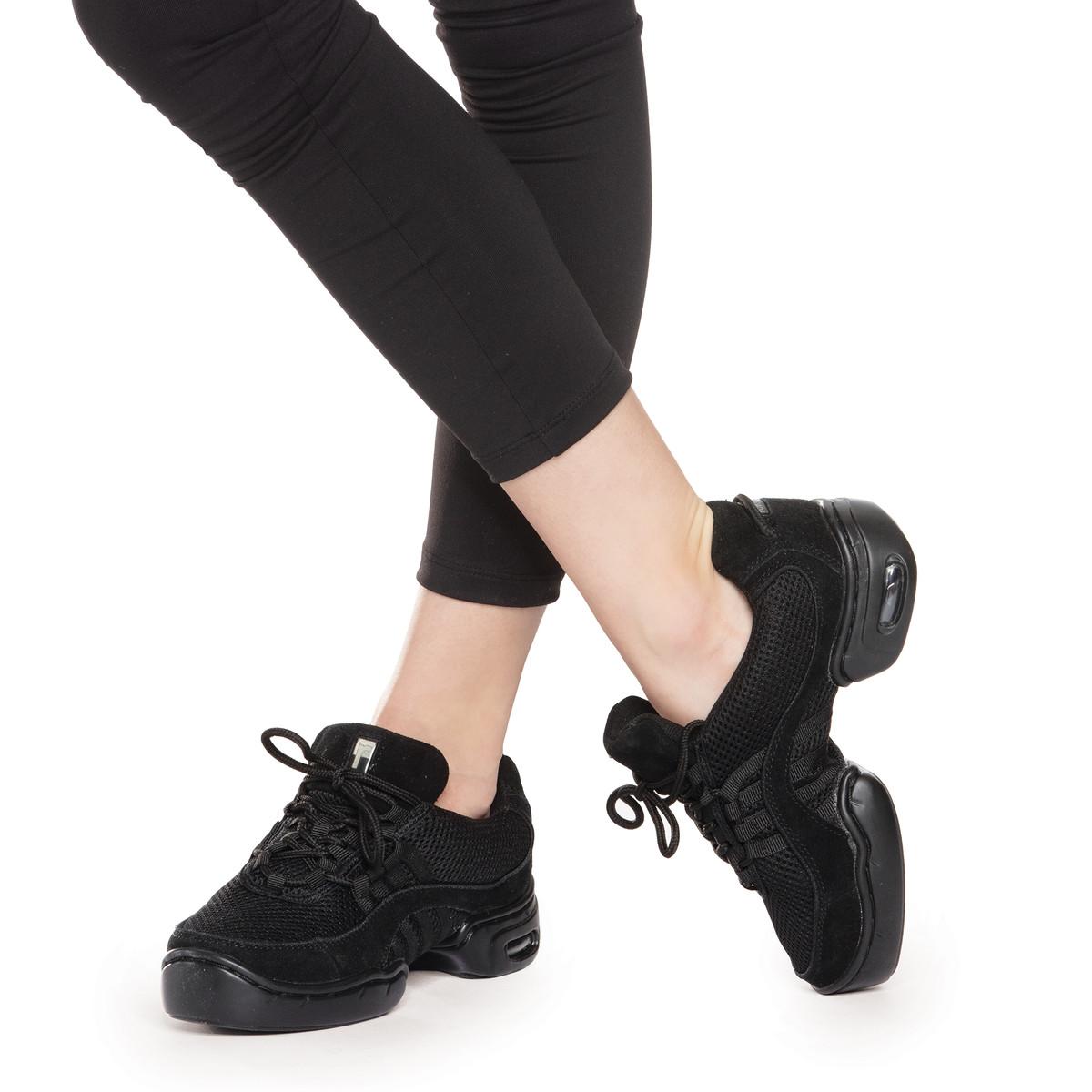 Ultra Arch Dance Sneaker Sizing Kit