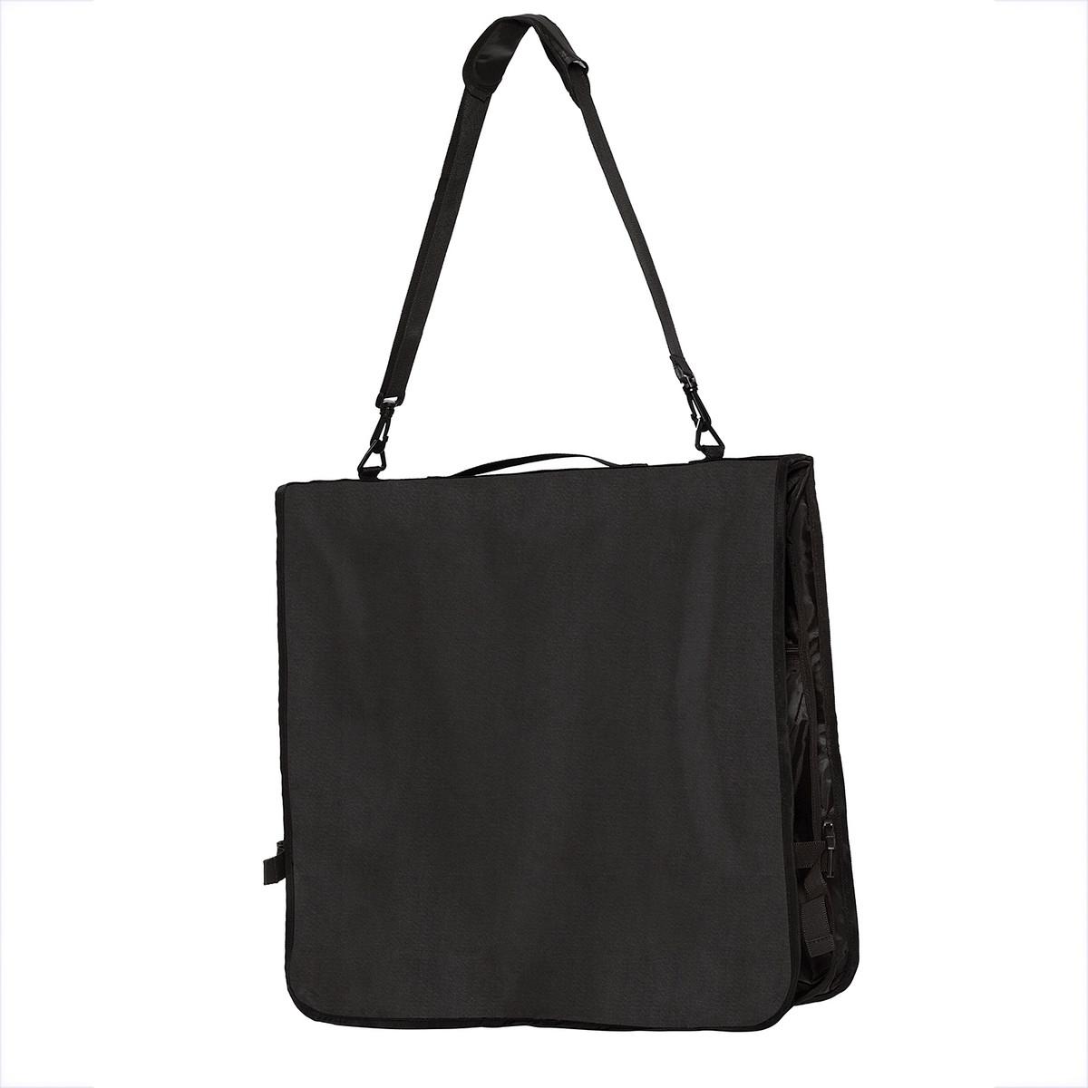 Premium Garment Bag