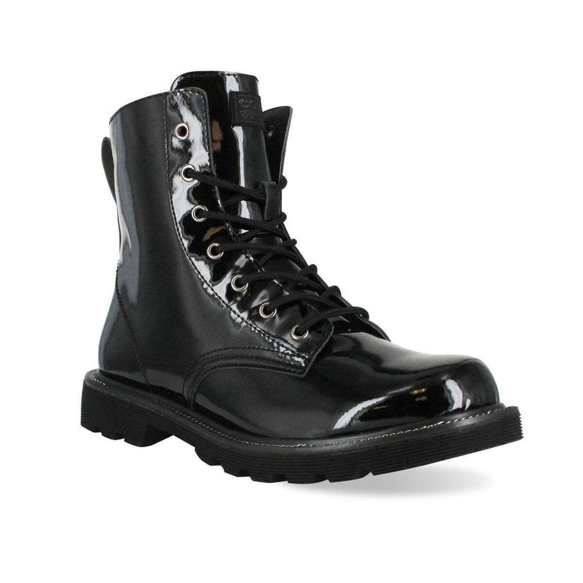 Luna Dance Boot