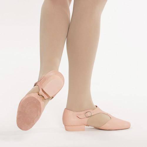 Grecian Sandal | Pink