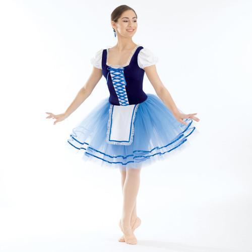 1cb2bd0939 Revolution - Costumes - Ballet - Revolution Dancewear - US