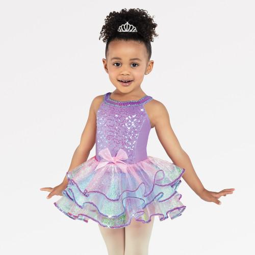 Pretty Pretty Princess