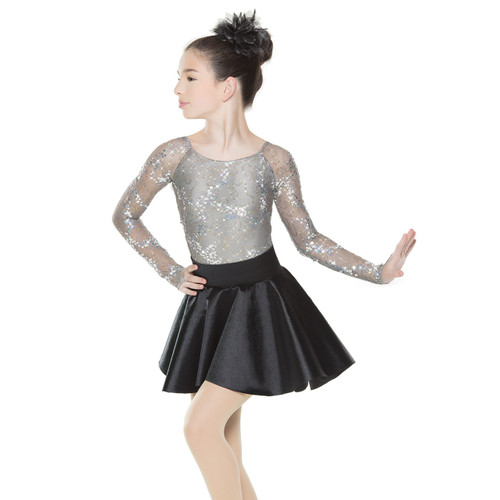 a72778fab Revolution - Costumes - Page 1 - Revolution Dancewear - US