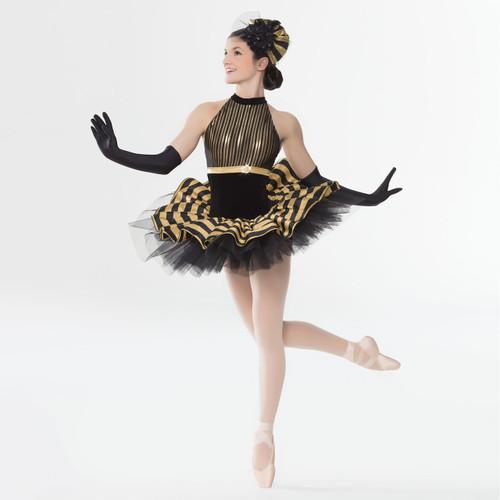0ce8a7ec2 Revolution - Costumes - Page 1 - Revolution Dancewear - US