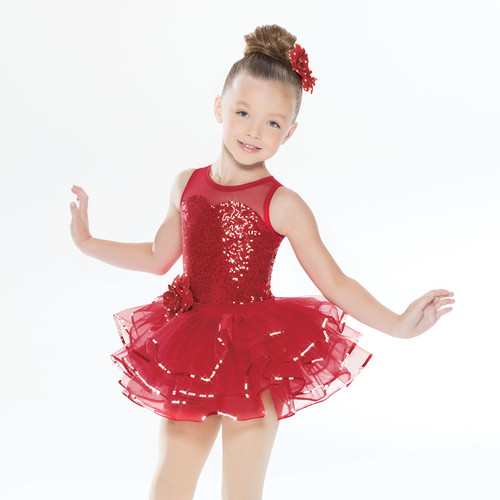 Boogie Woogie Santa Claus Choreography